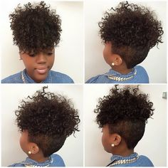 Atlanta Based Stylist @hairbylatise Sew up the Top #W...Instagram photo | Websta (Webstagram)