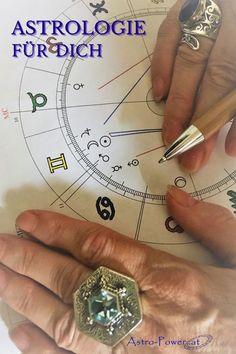 Astrologie als Entscheidungshilfe bei wichtigen Fragen des Lebens wie: Beziehungsthemen, Partnersuche, berufliche Karriere und Erfolg, Terminwahl für wichtige Vorhaben, Selbstfindung, Krisenmanagement .... #Astrologie, #astrologische Beratung, #Sternzeichen, #Horoskop, #Lebenshilfe, #Partnersuche, #Beruf, #Erfolg, #Selbstfindung, #Krisenmanagement Music Tabs, Class Ring, Zodiac Signs, Rings, Astrology, Dating, Finding Yourself, Counseling, Relationship