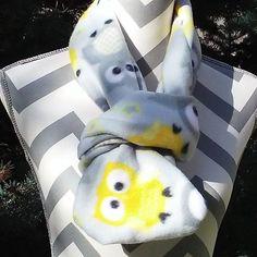 http://ift.tt/1IvgFED #DesignedbybrendaH #etsy #etsyonsale #etsyshop #etsyshopowner #etsyhunter #etsypromo #etsyprepromo #etsyseller #giftsforher #handcrafted #handmade #etsylove #shopetsy #handmadewithlove #gifts #fashionista #scarves #owls