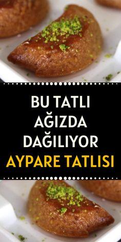 Turkish Snacks, Turkish Recipes, Indian Food Recipes, Ethnic Recipes, East Dessert Recipes, Pie Recipes, Baklava Cheesecake, Bake Zucchini, Food Platters