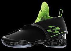 Image result for jordan shoes
