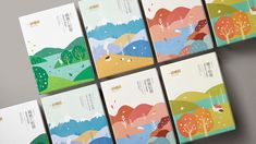 """Check out this @Behance project: """"A PIECE OF LOVELY CAKE Puff Pastry Package Design"""" https://www.behance.net/gallery/59826129/A-PIECE-OF-LOVELY-CAKE-Puff-Pastry-Package-Design"""