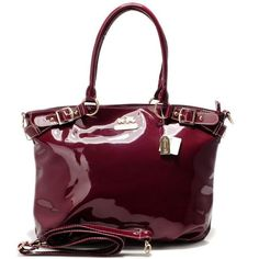 Great discount Coach bag. We provide you more choices at our site.