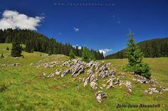 Albums, Mountains, Nature, Travel, Picasa, Naturaleza, Viajes, Traveling, Natural