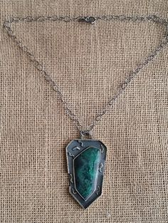 Hey, I found this really awesome Etsy listing at https://www.etsy.com/listing/266002874/natural-turquoise-sterling-silver