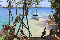 #surigao  #Philippines #beautiful #travel #nature Surigao City, My Dream, More Fun, Philippines, Places To Go, Beautiful Places, World, Awesome, Water