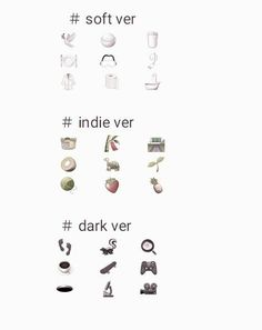 Bios Para Instagram, Feeds Instagram, Aesthetic Letters, Pink Aesthetic, Simbolos Para Nicks, Emoji Combinations, Cute Nicknames, Cute Patterns Wallpaper, Kawaii Cute
