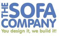 The Sofa Company Los Angeles Top Factory Since 1998 Custom