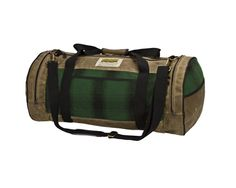 stormy kromer night-timer bag