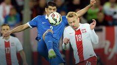 Jeden strzelał dla Polski ważne gole, drugi był pewnym punktem. Ale na Euro 2016 nie pojadą