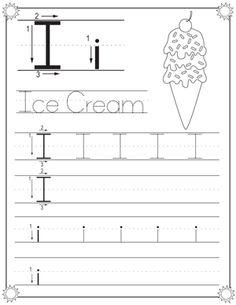 26 christmas themed letter tracking worksheets for preschoolers alphabet pre k worksheets. Black Bedroom Furniture Sets. Home Design Ideas