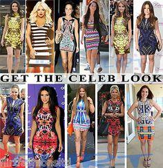 #Womens #Mini #Dress #Celebrity Short #Midi #Bodycon #Floral #Skirts #Tops #Celeb #Dresses #KellyBrook #Tulisa #Kloe #Kim #Kardashian #kimkardashian #Christina #sarahHarding