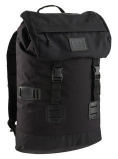 Burton Zoom Pack - Burton Camera Backpacks - DSLR Backpacks - Burton ... 0501ddd7cb7ce