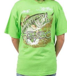 22c85a340f07b http   thepineapplepost.net shopping t-shirts heybo