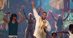 French Montana Taps Weeknd, Future for 'Jungle Rules' Album #headphones #music #headphones