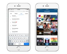 It's In The #Tag: How Hashtags Impact Instagram Engagement