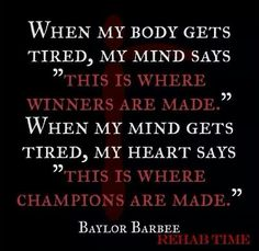 63 ideas sport quotes wrestling so true Cheer Quotes, Softball Quotes, Golf Quotes, Sport Quotes, Girls Basketball Quotes, Football Sayings, Rugby Quotes, Cheer Sayings, Golf Sayings