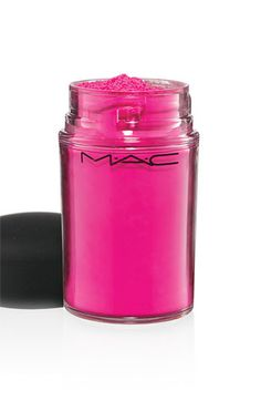 M·A·C Pigment #Nordstrom in Magenta Madness