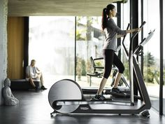 L'estate è arrivata e un corpo tonico è il desiderio di tutti, con Technogym creare il proprio corner o una piccola palestra in casa è facile! http://www.arredamento.it/technogym.asp #technogym #palestra #estate #corpo #wellness #sport #benessere
