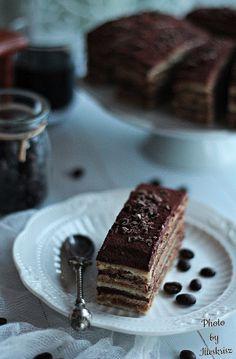 Illéskrisz Konyhája Cakes, Recipes, Food, Cake Makers, Kuchen, Essen, Cake, Meals, Torte