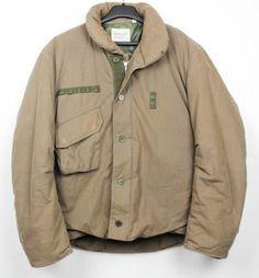 Helmut-Lang-Vintage-Cotton-men-bondage-jacket-coat-Size-48-military-hoodie