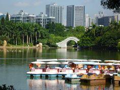 boat-park-in-Shenzhen-001