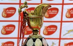 Competition in the 2012 Currie Cup rugby tournament has been heating over the last few weeks. Semi-finals are coming this weeekend!