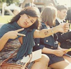 blog-idee-mariage-la-mariee-aux-pieds-nus-tatouages-temporaire-cadeaux-invites
