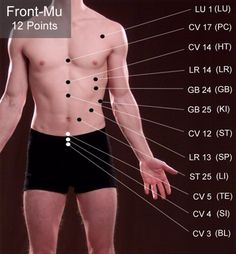 Meridian Acupuncture, Acupuncture Points, Acupressure Points, Acupressure Massage, Cupping Therapy, Massage Therapy, Massage Pressure Points, Shiatsu, Traditional Chinese Medicine