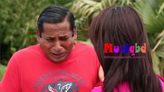 Sikandar Box Ekhon Nij Grame Bangla Eid Natok All Part Download
