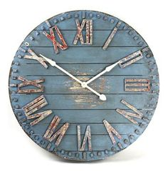 lanier wall clock want this for above my fireplace for