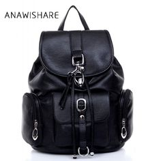 ==>>Big Save on2016 Fashion Women Backpack Leather Black Shoulder Bag Big School Bags For Teenagers Girls Travel Bagpack Waterproof B0252016 Fashion Women Backpack Leather Black Shoulder Bag Big School Bags For Teenagers Girls Travel Bagpack Waterproof B025Low Price Guarantee...Cleck Hot Deals >>> http://id237598604.cloudns.ditchyourip.com/1773206052.html images