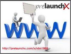 Zarejestruj się już dziś   Rejestracja darmowa  Link   http://prelaunchx.com/x/izabella