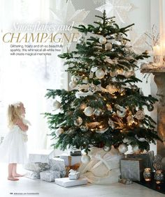 Splendid Sass: CHRISTMAS TWINKLE