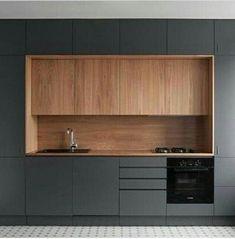 7 Nice ideas: Condo Kitchen Remodel Small kitchen remodel on a budget ikea.U Shaped Kitchen Remodel Color Schemes.