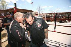 Sonny Barger, Hells Angels, Motorcycle Clubs, Living Legends, Biker, Gym Equipment, Image, Biker Clubs, Workout Equipment