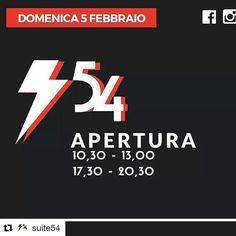 73e6f1cd7 Instagram post by Via Acclavio 54 Taranto • Feb 5