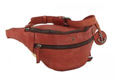 Lava, Rind, Fanny Pack, Vintage, Fashion, Bags, Leather, Hip Bag, Moda