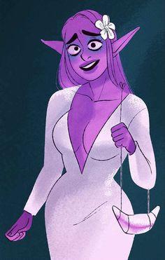 Lore Olympus, Season 2, Webtoon, Pocahontas, Cute Dresses, Fantasy Art, Disney Characters, Fictional Characters, Dragon
