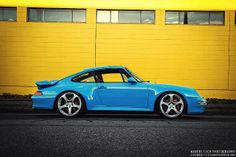 it Cars — Porsche 911 Turbo Image by Marcel Lech Porsche Turbo S, 1998 Porsche 911, Porsche 911 Models, Porsche 911 Classic, Singer Porsche, Porsche 911 Turbo, Porsche Cars, Custom Porsche, Ferdinand Porsche