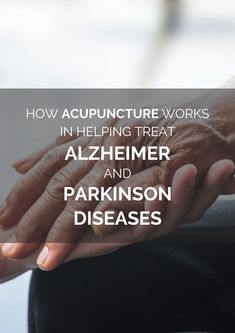 Another study reveals the mechanism acupuncture does to help treat Alzheimer and Parkinson Diseases. #acupuncturecasestudy #AcupunctureWorks #Acupuncturebenefits #tcm #traditionalchinesemedicine Acupuncture Benefits, Dna Repair, Oxidative Stress, Traditional Chinese Medicine, Transcription, Pathways, Case Study, No Response, Therapy