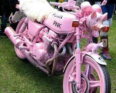 """""""pink motorcycles"""" - Google Search"""