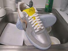 nike-air-force-1-bespoke-stolen-goods-1 The Kitchen Sink