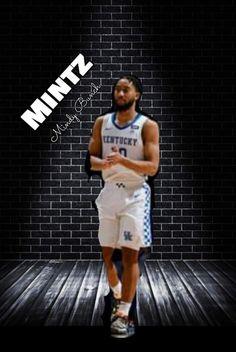 Kentucky Basketball, Kentucky Wildcats, White Shorts, Boys, Candy, Pictures, Sports, Women, Fashion