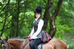 Movies Showing, Dress Up, Bags, Horses, Fashion, Handbags, Moda, Costume, Fashion Styles