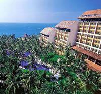 The Westin Regina Resort & SPA, Marina Vallarta, Puerto Vallarta