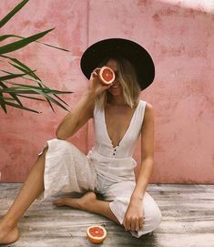 If you also extended to be a hippie divine feminine, be certain you know all of the regulations and magnificence tips on how to dress the boho-chic design and style trend! Look Fashion, Fashion Outfits, Trendy Fashion, Womens Fashion, Woman Outfits, Fashion Goth, Fashion 2017, Ladies Fashion, Fashion Brands