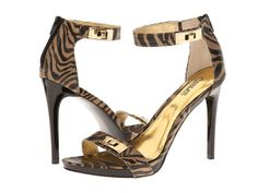CARLOS by Carlos Santana Ignition featured on Glance by Zappos