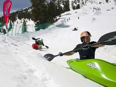 """Looking for an adventure? Look no further! National Geographic named Reno as one of its 'Best Adventure Towns."""""""