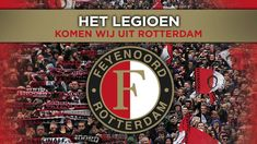 Rotterdam, Fifa Football, Audio, Itunes, Album, Sports, Youtube, Dreams, Soccer